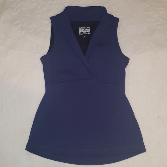Lululemon athletica top size 6